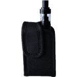 MotorHead VAPE Holster - 24 PC Display