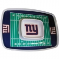 Giants Chip N Dip Tray