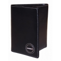 CASE IH Trifold Leather Wallet