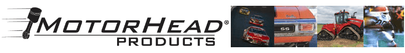 MotorHead Products